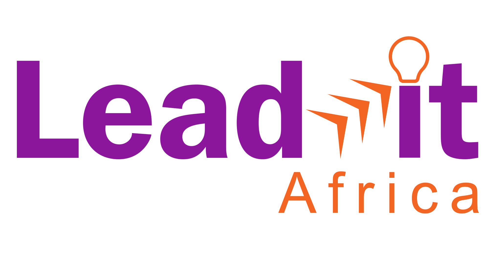 Lead-it-Africa-LOGO2